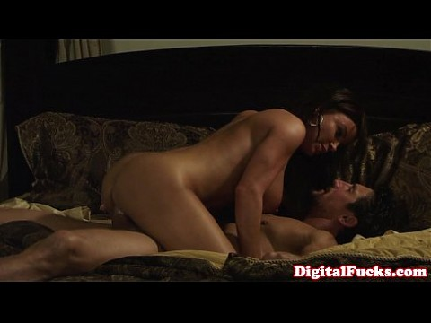 babe milf blowjob bj mature busty bigtits