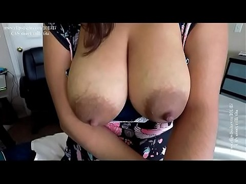 Son has urges for mommy. Explore and experiment with mommy. Taboo HD